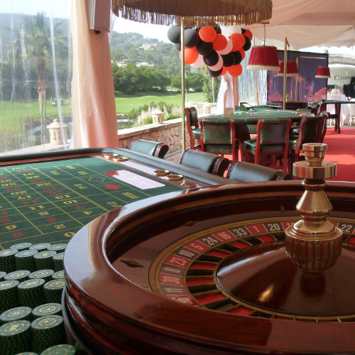 cdh-casino-events-mood8